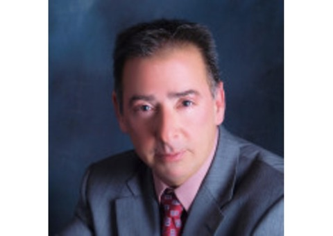 Eric Fasano - Farmers Insurance Agent in Freehold, NJ