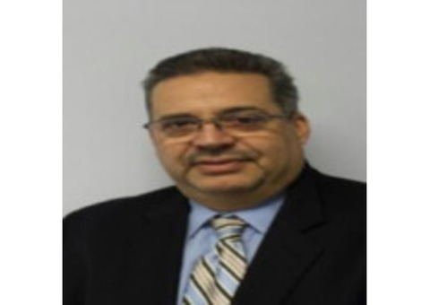 Russell Armine - Farmers Insurance Agent in Freehold, NJ