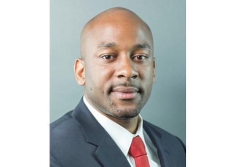Mansa Nicome - State Farm Insurance Agent in Neptune City, NJ