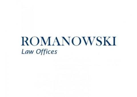 Romanowski Law Offices