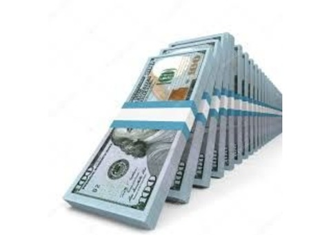 URGENT PAYDAY FUNDS OFFER CONTACT US FOR MORE INFO