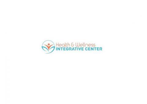Health & Wellness Integrative Center
