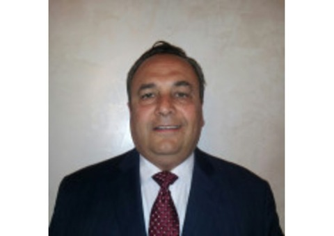 Ronald Seruya - Farmers Insurance Agent in Tinton Falls, NJ