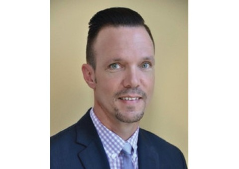 Jeff Jones - State Farm Insurance Agent in Matawan, NJ