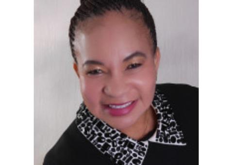 Marcia Myers - Farmers Insurance Agent in Matawan, NJ
