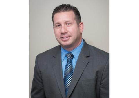 Scott Klar - State Farm Insurance Agent in Matawan, NJ