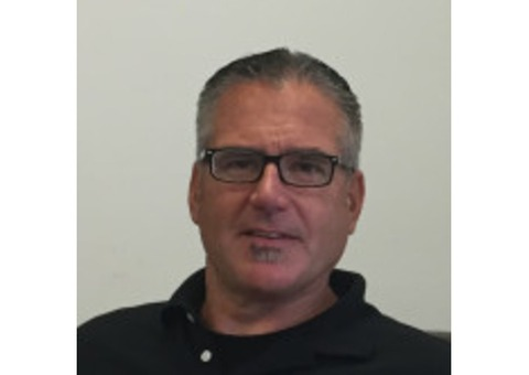 Tim Clifton - Farmers Insurance Agent in Matawan, NJ
