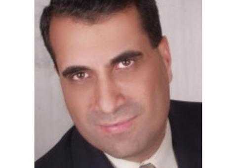 Jamal Abu-Diab - Farmers Insurance Agent in Freehold, NJ