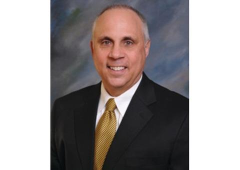 Ed Hocker - State Farm Insurance Agent in Freehold, NJ